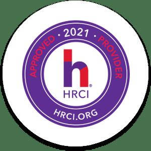 2021-HRCI-Icon