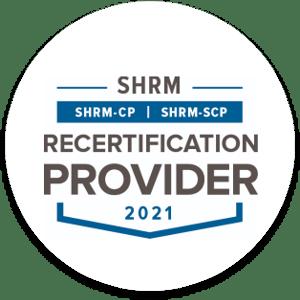 2021-SHRM-Icon