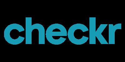 Checkr-logo-rectangle
