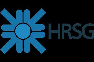 HRSG-logo-1.png