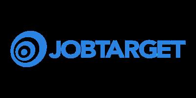 JobTarget-logo-updated