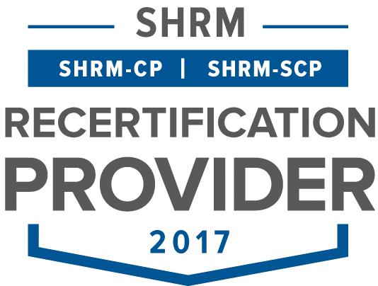 SHRM-RecertProviderSeal-2017_color (1).png