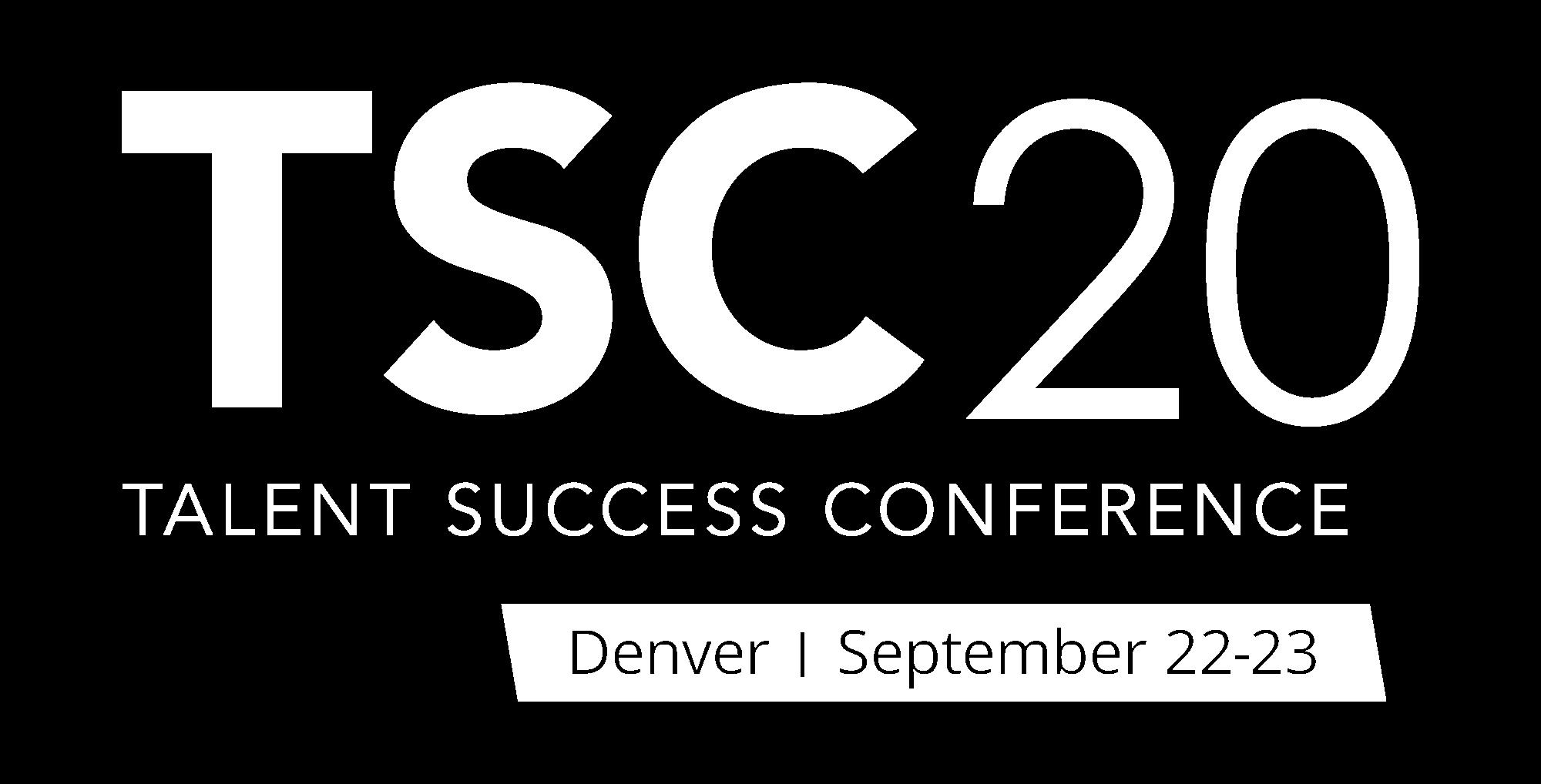 TSC_White_Logo