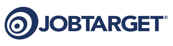 jobtarget-logo_blue_transparent.png