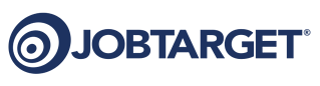 job target logo