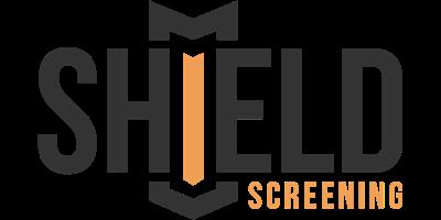 shield-screening-rectangle