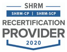 shrm_provider_2020