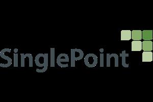 singlepoint logo