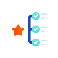 ExploreBestPractices_Icon