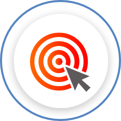 Actionable-Insights-Icon