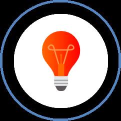 Industry-Leading-Speakers-Icon