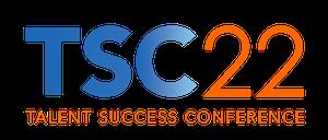 TSC_22_Logo_Color