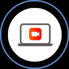 Virtual-Icon